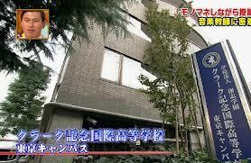 北川景子17.jpg